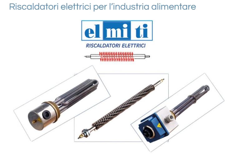 Riscaldatori-elettrici_industria_alimentare_elmiti