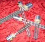 resistenze-tubolari