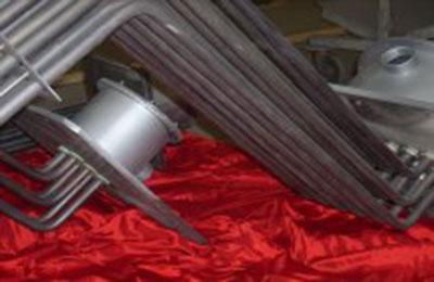 riscaldatori-flangianti