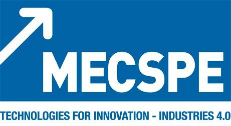 MECSPE 2020 annullato con la pubblicazione del nuovo DPCM