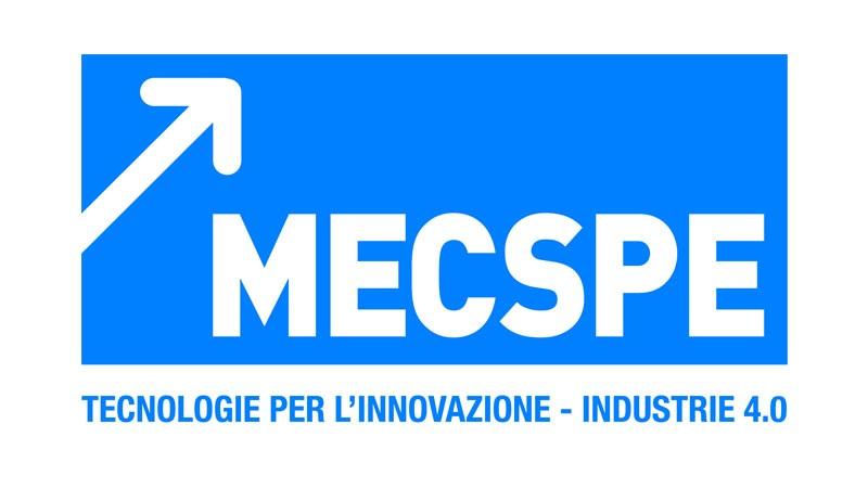 Rinviata l'edizione 2020 di MECSPE
