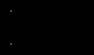 circuiti-in-parallelo