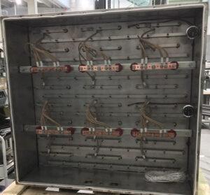 collegamenti-batteria-elmiti