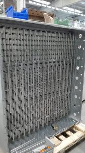 collegamenti-riscaldatori-elettrici
