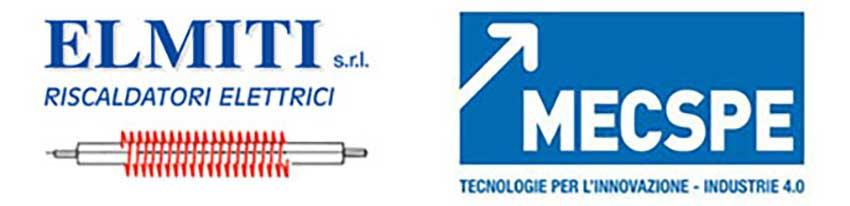 MECSPE 2020, la fiera internazionale di riferimento per l'industria manifatturiera